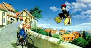 Ghibli-The Most Trusted Online Shopping Site For Anime Products