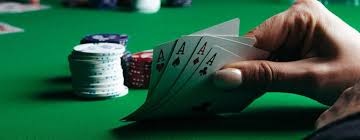 Online gambling (judi online) provide entertainment for hours