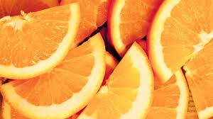 The liposomal vitamin c to learn about