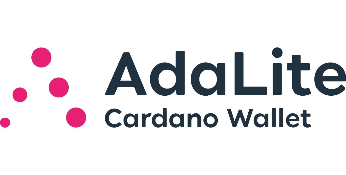 Honest reviews of ada cardano web wallets