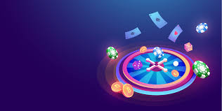 Online casino gambling advantages you will need to know