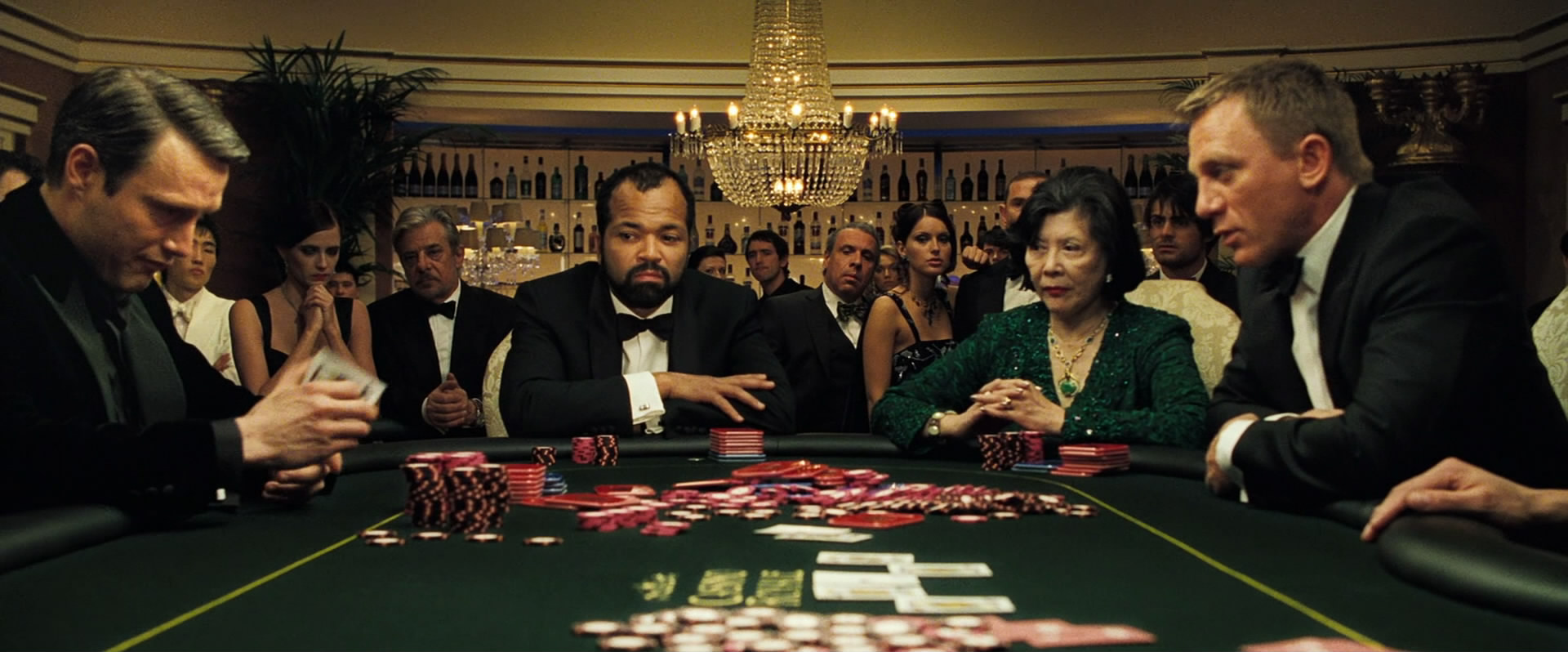 Know everything about websites like maxbet and the resemblance they have to online casinos