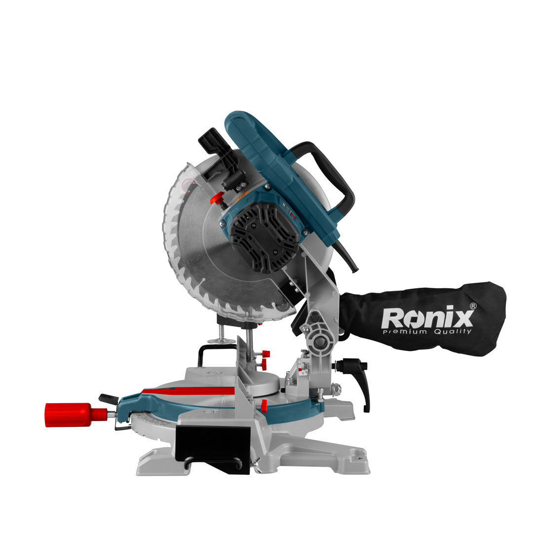 Which saw is great for straight cuts?