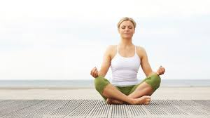 Some Yoga Benefits And How To Master It