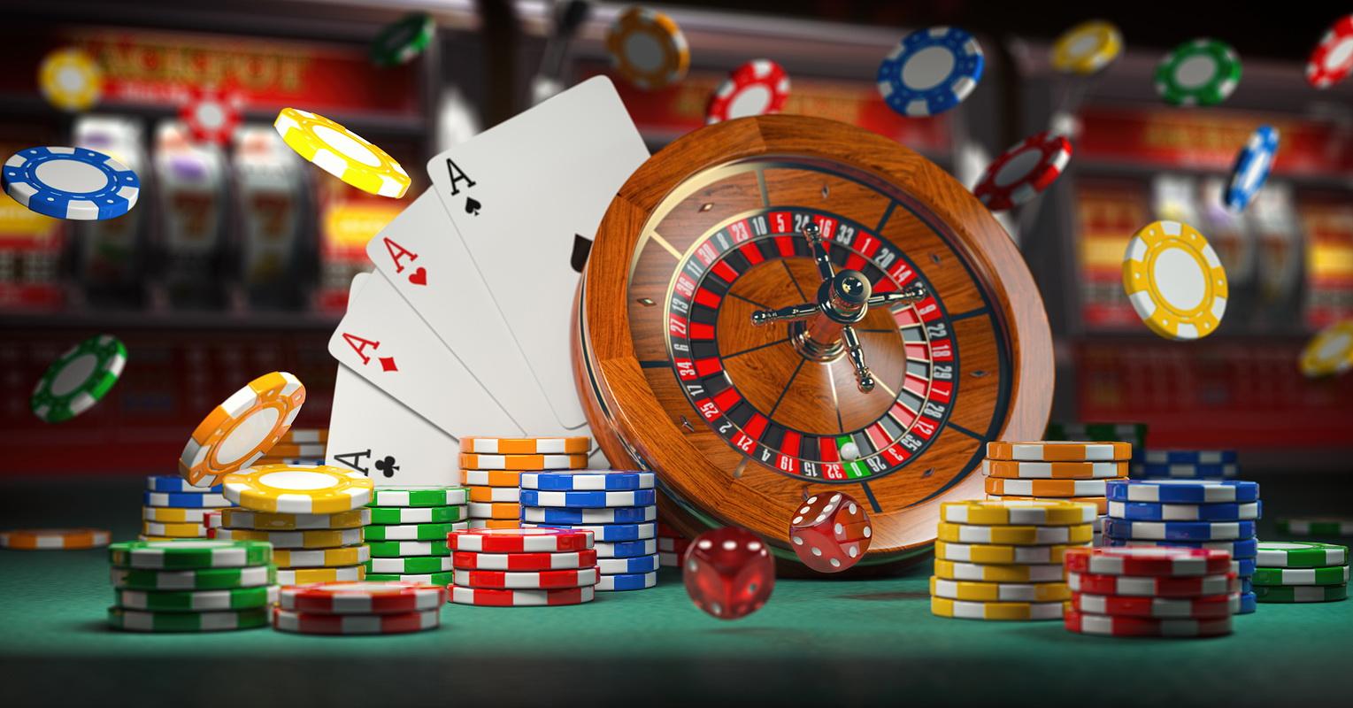 Earn easy money by having fun and betting on UFA