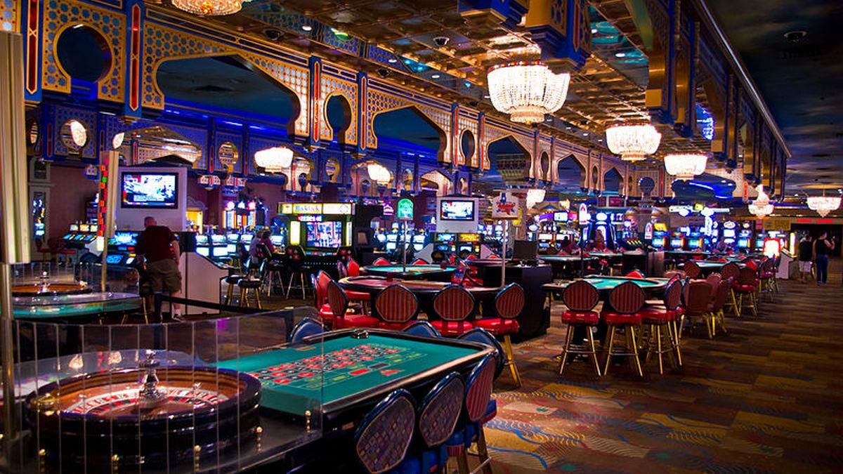 Speed of transactions in Dg casino