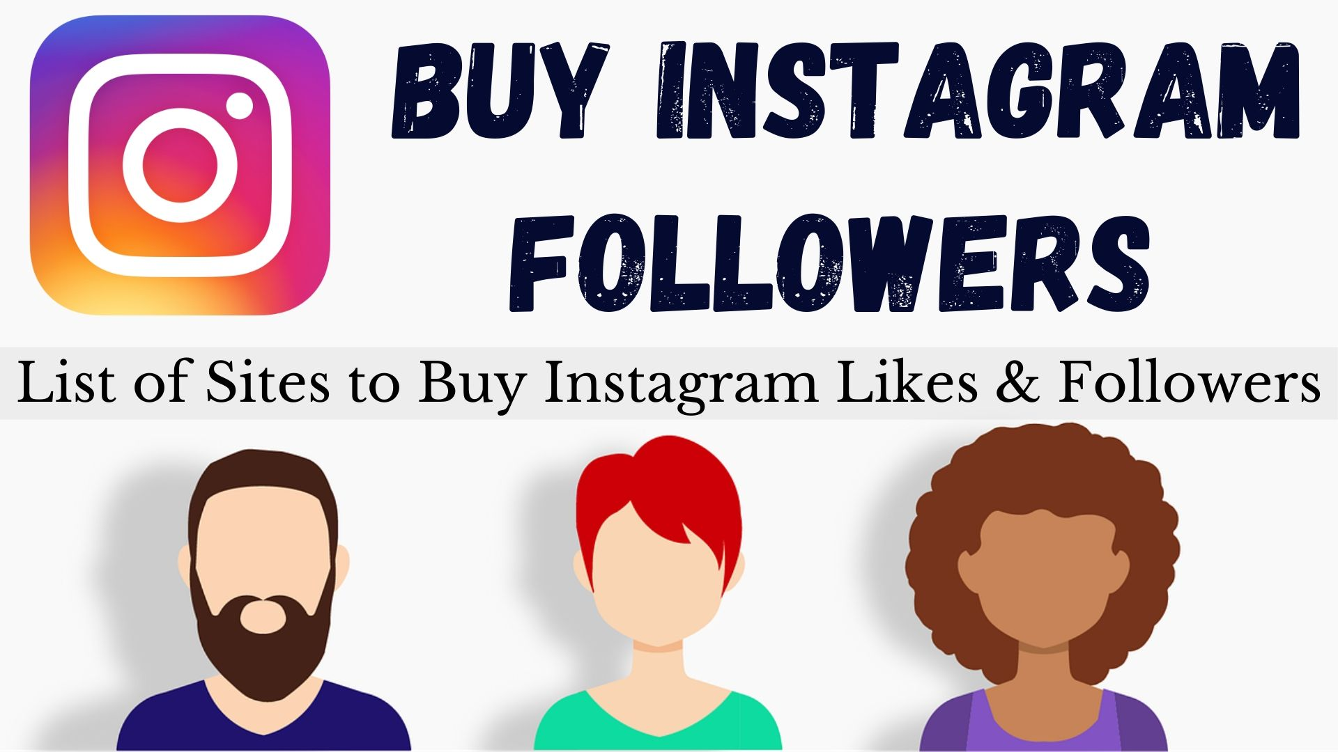 A useful guide for growing Instagram likes