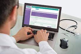 Which is the best e prescribing application software for me