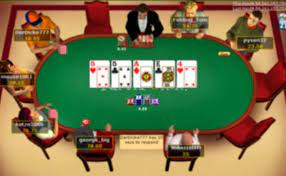 Get To Know About Trusted online gambling (judi online terpercaya)