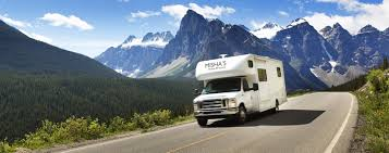 Fix your trailer with RV Repair Michigan