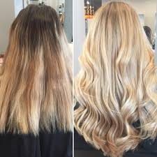 Benefits Of Tape Hair Extension