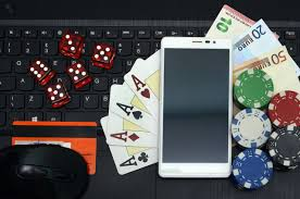 Important guide about online casinos