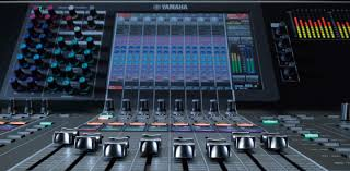 Know the benefits of sound system rental for your next parties