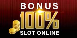 Important information about online casinos games