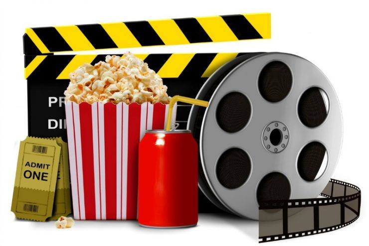 You love looking for the best free online movies online