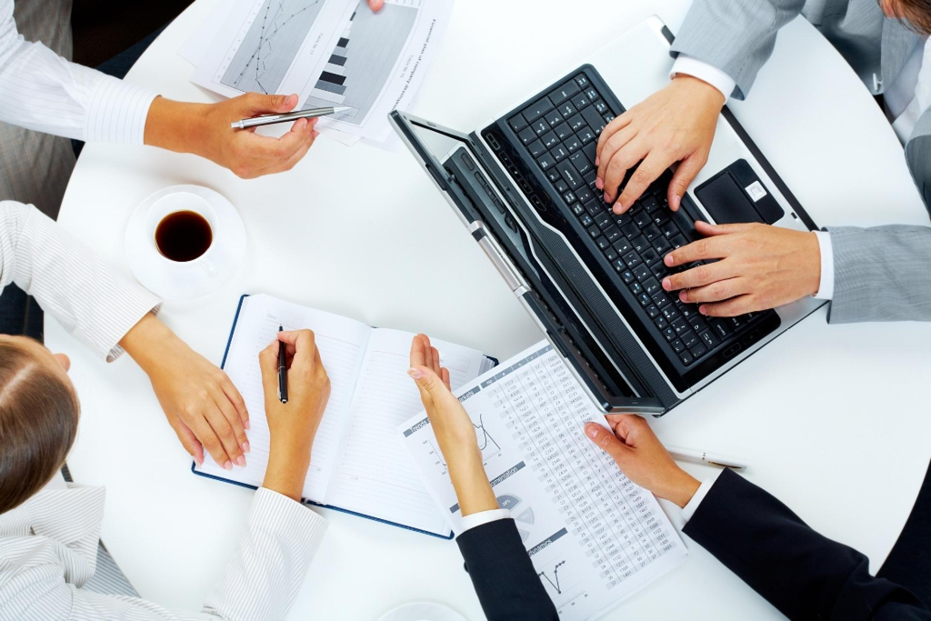 Get The Help Of Managed Services Dallas Experts For Security Online