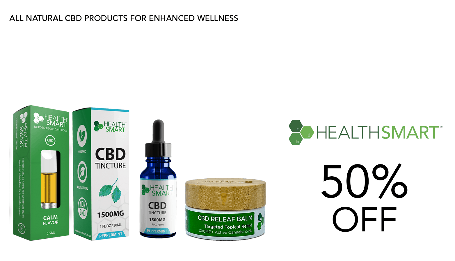 Why Use Ecogels CBD For Your Skin Rash?