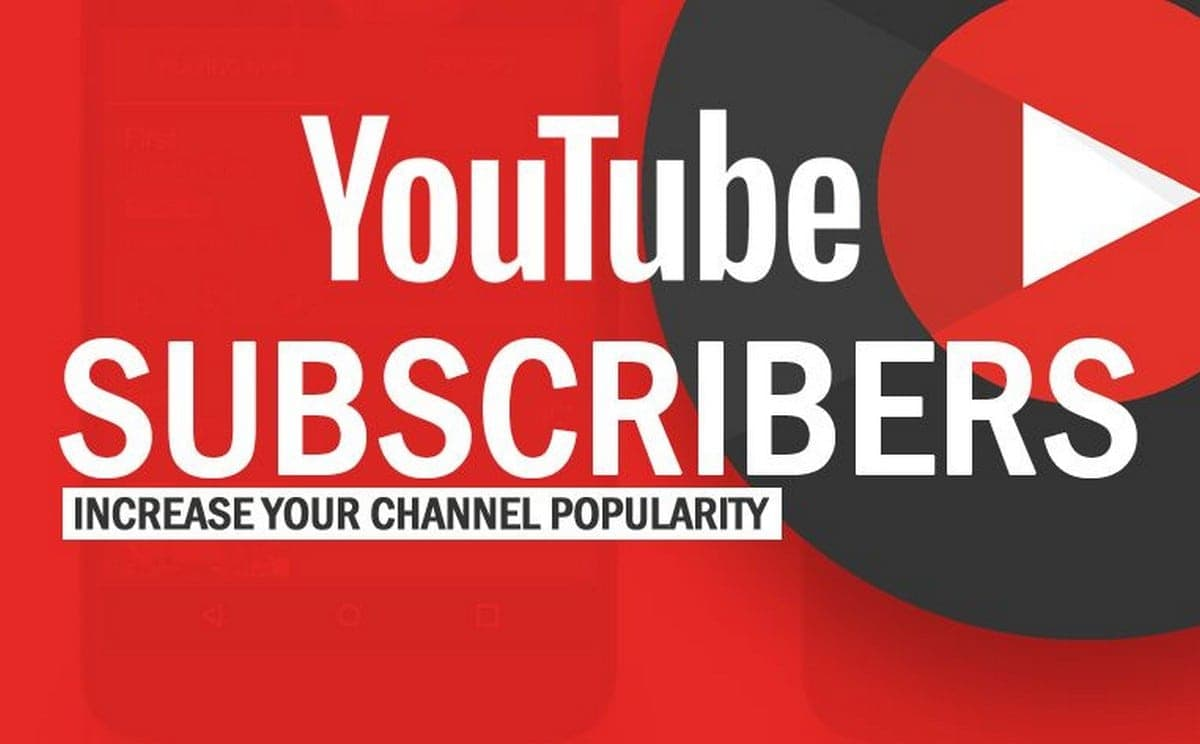 What you have to know regarding YouTube