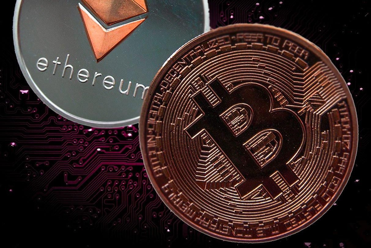 With the Change Now Bitcoin personalized service, there are countless benefits brought to clients