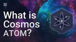 Advanced things associated with the cosmostation web wallet satisfy all users