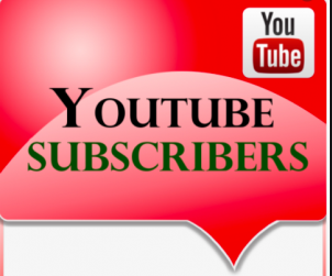 The Ladder To Popularity On YouTube- Buy Real Active YouTube Subscribers