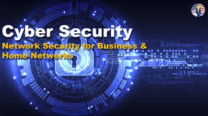 Cyber Security Apprenticeships London: Get Yourself Trained