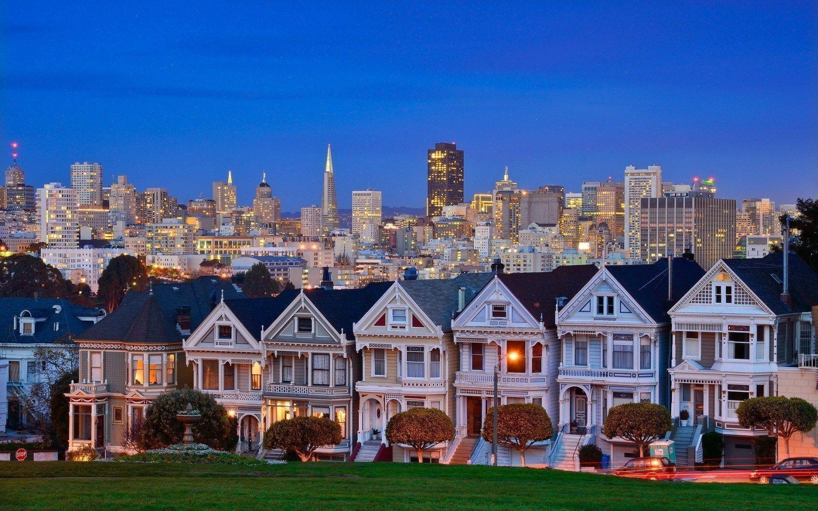 Private lending Bay Area for Investment purpose