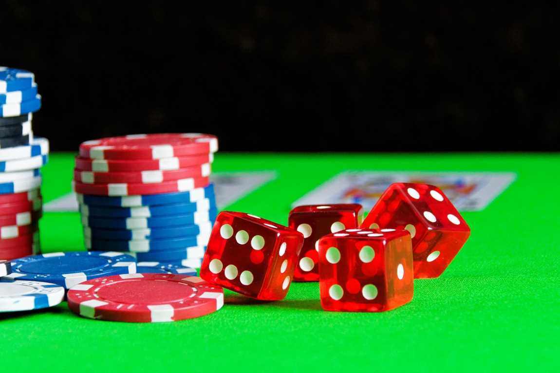Factors that make online casinos or gambling sites well liked