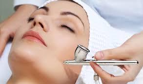 Med Spa Boca Raton: Get Treatments As Per Requirement