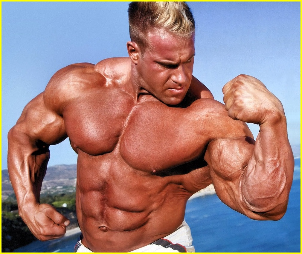 X-steroids is a site focused on informing and offering a number of steroids for customers.