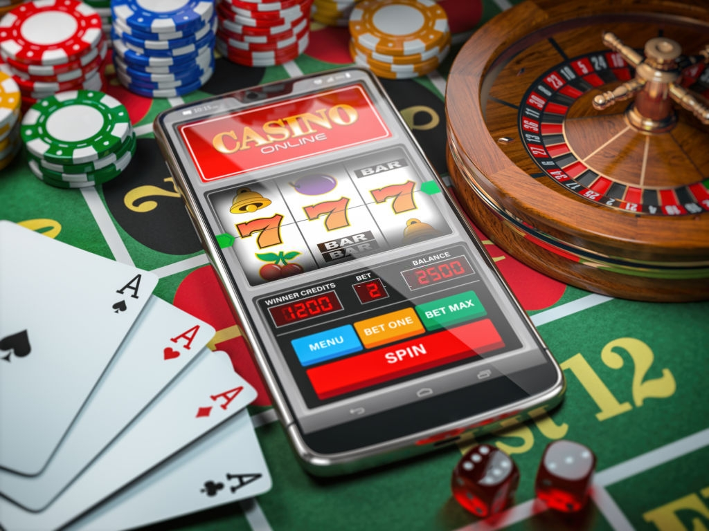 Access Baccarat (บาคาร่า) and it will become your favorite application.
