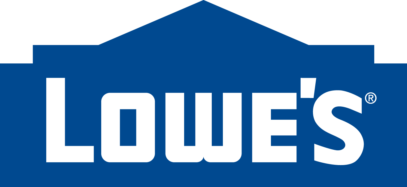 How you can hunt down Lowes Promo Codes