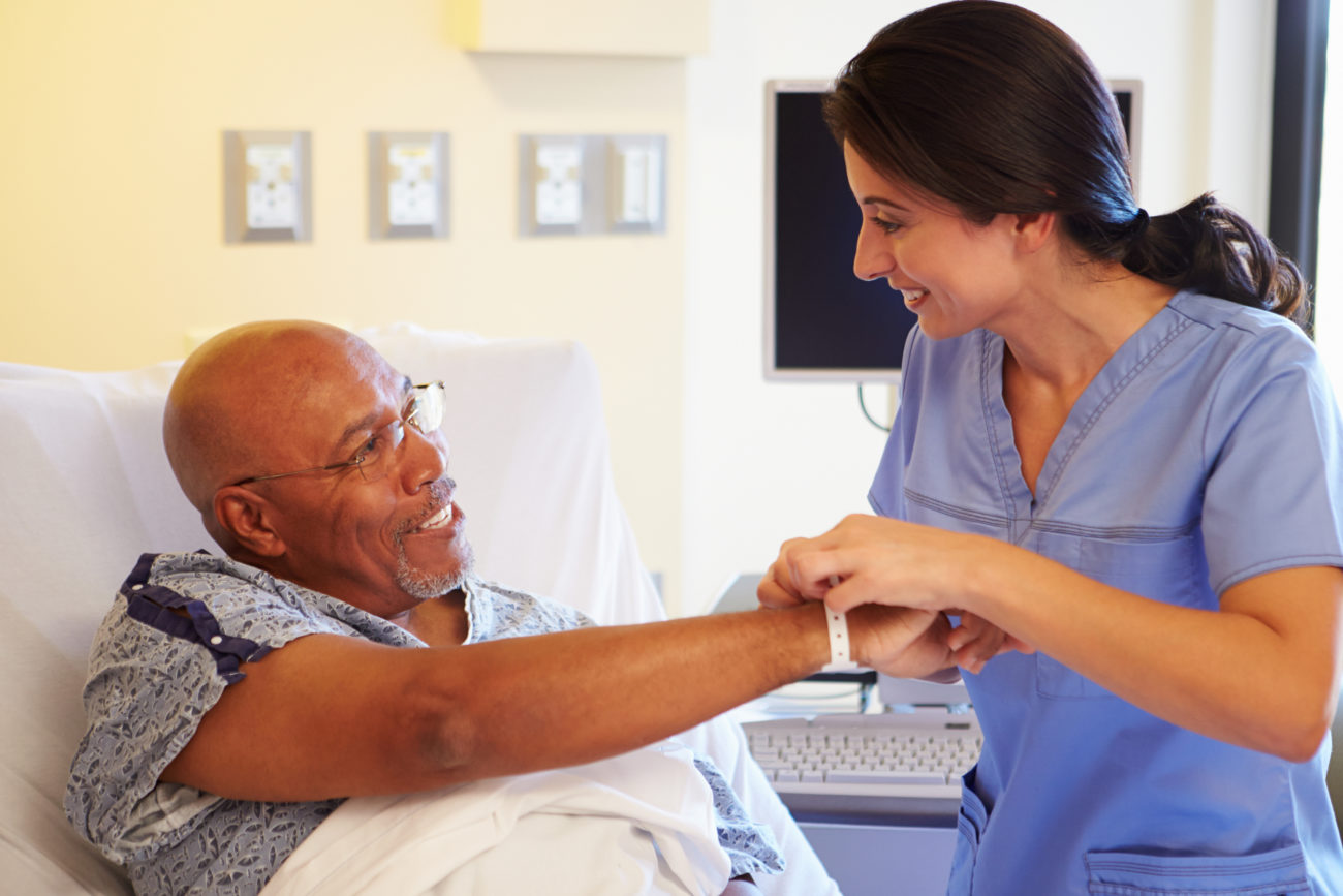 Services of a Home Health Aide: hha certification Florida