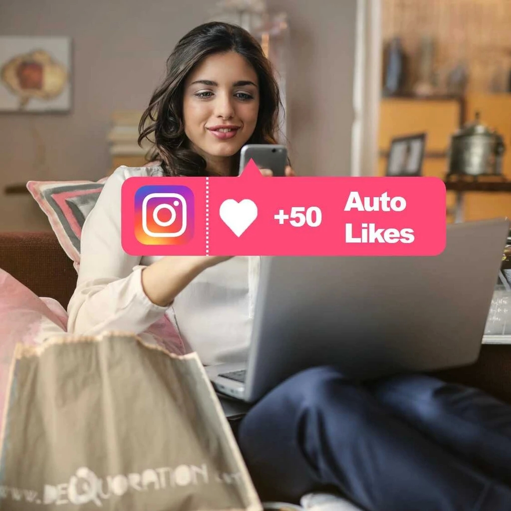 Know About Buying Followers On Instagram