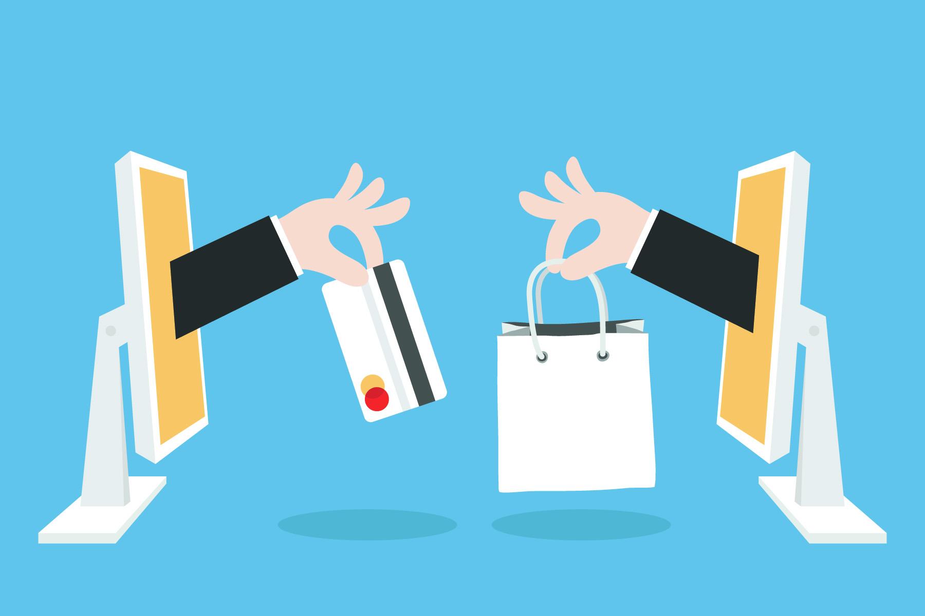 Friendly Fraud In Fraud Chargeback