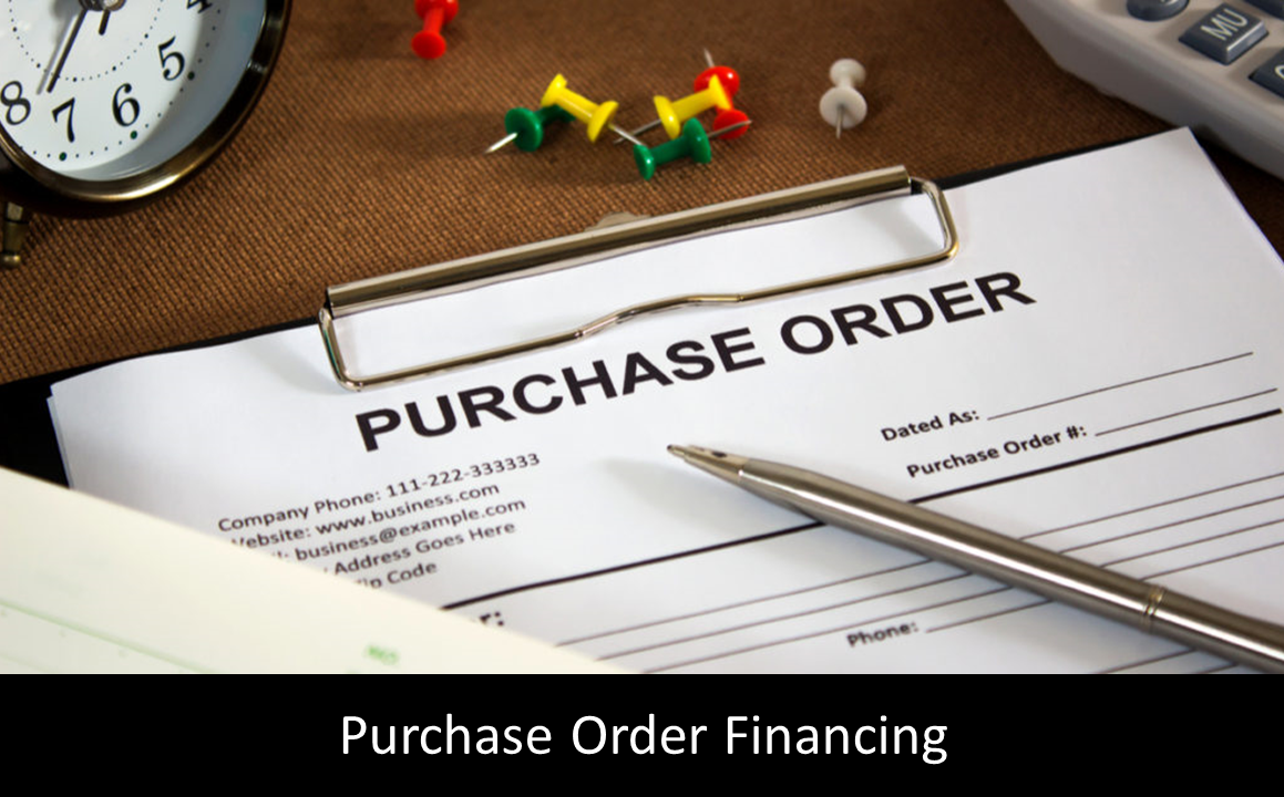 Tender Finance – Quality Features