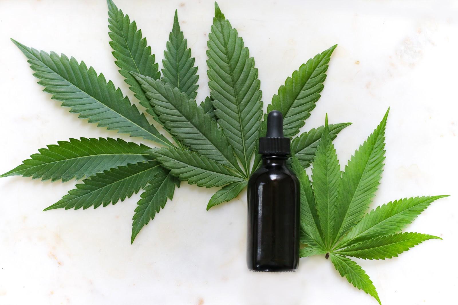 Is CBD Deutschland the best cannabis brand?