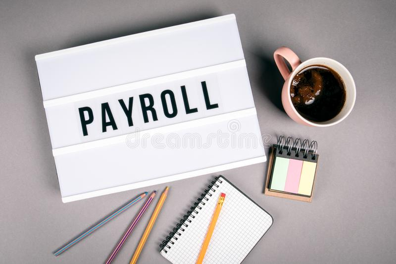Know About Sure Payroll