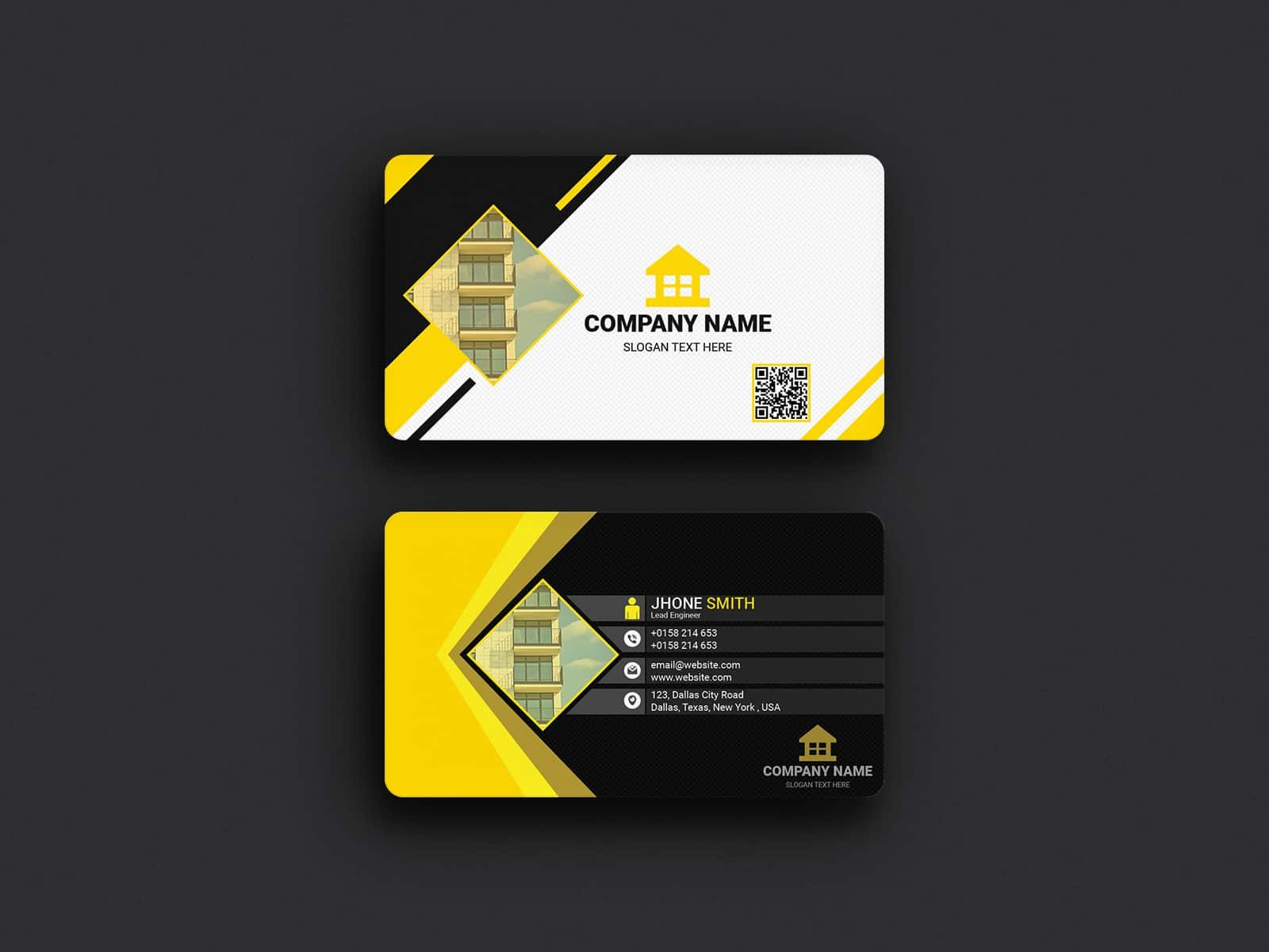 Benefits Of Choosing New York City Business Cards