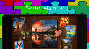 Educational Jigsaw Puzzles, How Educational Are They?