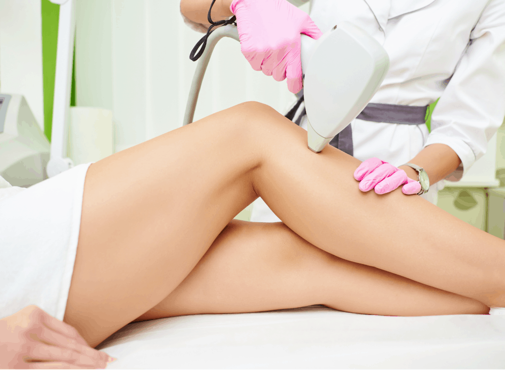 Know Why It Is Essential To Take A Med Spa Boca Raton Trip