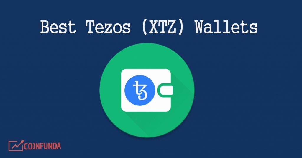 Tezbox wallet is the best platform to safeguard digital currencies