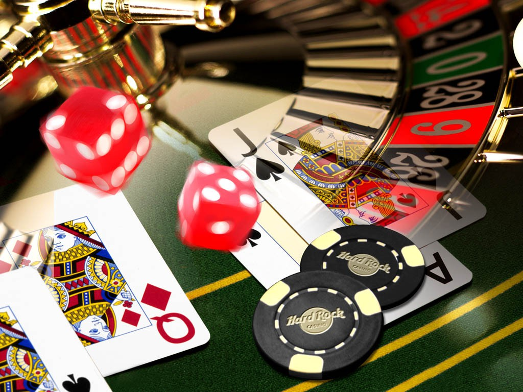 Take advantage of slot joker security and play quietly
