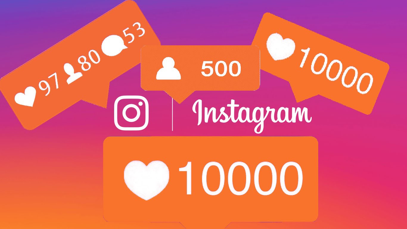 buy automatic Instagram likes is now possible.