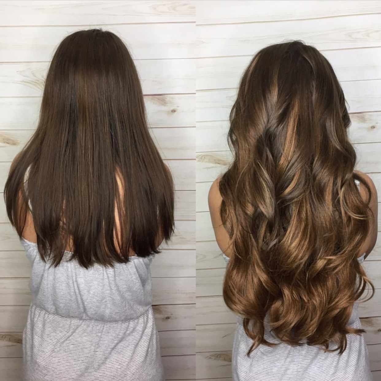 Best Your hair Extensions Online