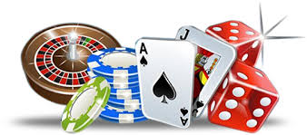 Where You Can Play gambling Games Online