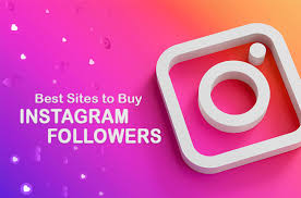 Things you need to know about Instagram