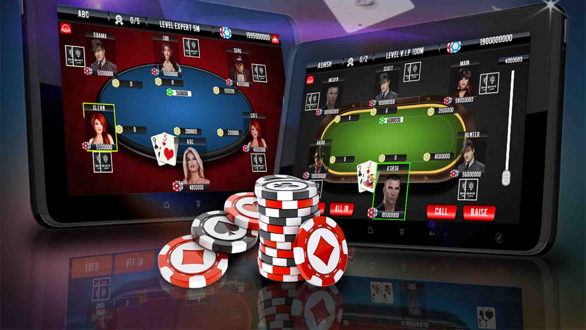 What are the things that you should know for registration at online casino?