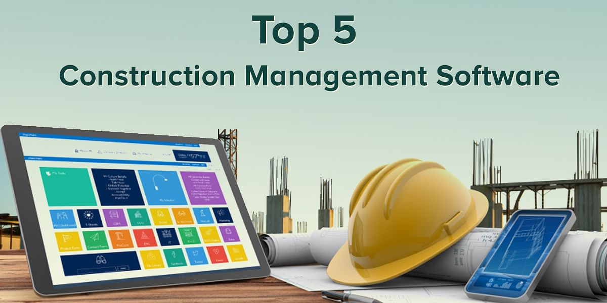 Have You Utilized The Free Trial Of The Construction Project Management Software For Contractors?