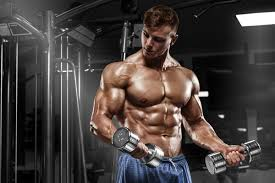 Steroids Costs And Availability